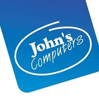 John's Computers Lontzen/ Henri-Chapelle
