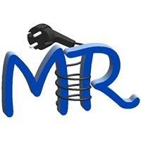 MR Elektrotechnik