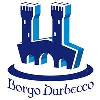 Borgo Durbecco - Rione Bianco