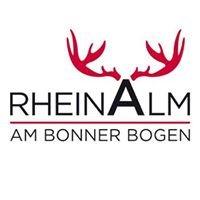 RheinAlm