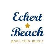 Eckert Beach Club