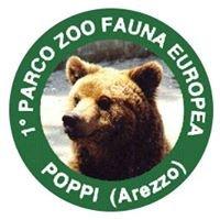 Parco Zoo Poppi