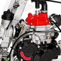 GFM Motorsport