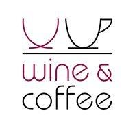 Wine & Coffee Corso Milano
