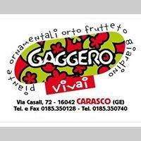 Vivai Gaggero