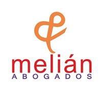 Melián Abogados