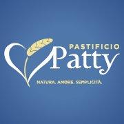 Pastificio Patty