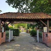 Moormuseum Moordorf EV