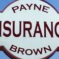 Payne & Brown Insurance Agency, Inc