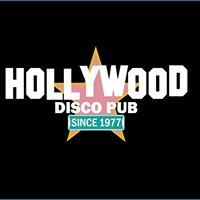 Hollywood Disco-Pub Donostia - San Sebastián
