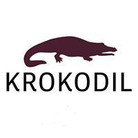 Restaurant Krokodil