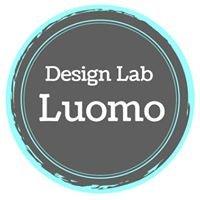 Design Lab Luomo