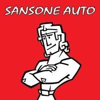 Sansone Auto