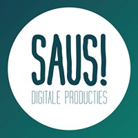 Saus! Digitale Producties
