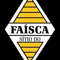 Sítio do Faísca
