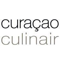 Curaçao Culinair