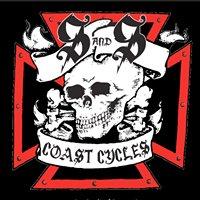 S & S Coast Cycles