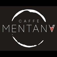 Caffe Mentana