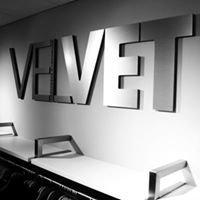 VelvetOss