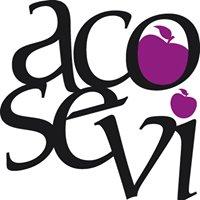 Acosevi