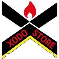 XODO STORE