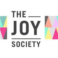 The Joy Society