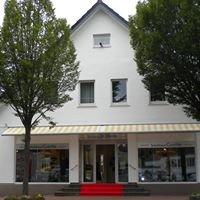 Schuhhaus Greife