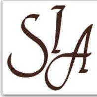 Samuelson Insurance Agency