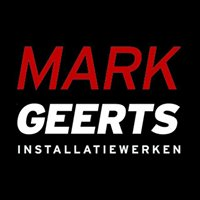 Mark Geerts installatiewerken