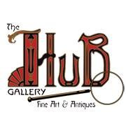 The Hub Gallery