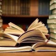 Biblioteca di Carlino
