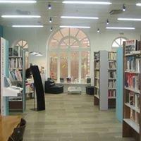 Bibliothèque municipale de Gray