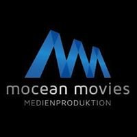 Mocean Movies