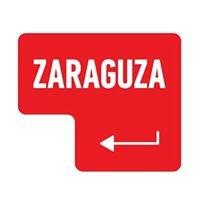 Zaraguza CZ