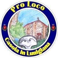 PRO Loco-Casola