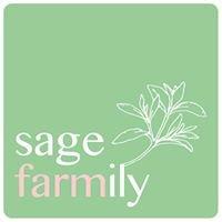 Sage Farmily