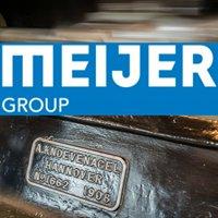 Meijer Motoren Museum