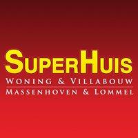 SuperHuis
