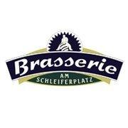 Brasserie am Schleiferplatz