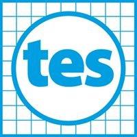 TES Installatietechniek