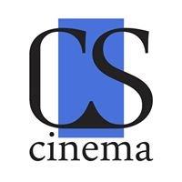 CS Cinema