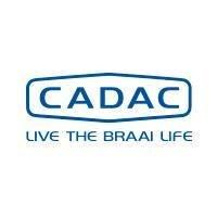 CADAC Korea