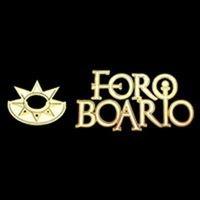 Bar Foro Boario
