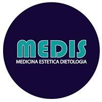Medis Medicina Estetica Dietologia