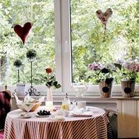 Pension Landhaus Itterbach -  Willingen