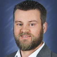 Matthew Linn - American Family Insurance Agent - Reynoldsburg, OH