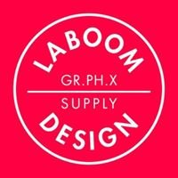 Laboom design