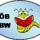 Bücherei Bad Waltersdorf