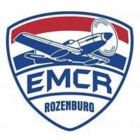 EMCR Rozenburg