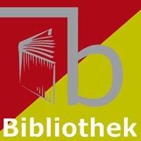 Bibliothek Kematen/Krems und Bibliothek Piberbach
